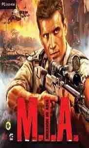 Descargar M.I.A Mission In Asia [English] por Torrent